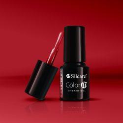 Silcare Color It! Premium 90#