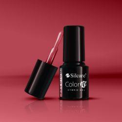 Silcare Color It! Premium 100#