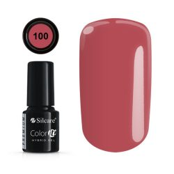Silcare Color It! Premium 100#
