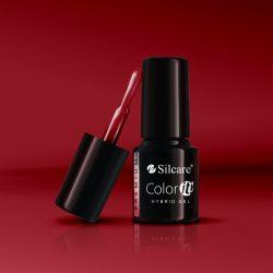 Silcare Color It! Premium 110#