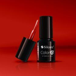 Silcare Color It! Premium 120#