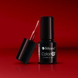 Silcare Color It! Premium 130#