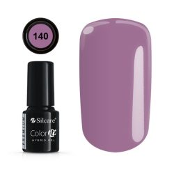 Silcare Color It! Premium 140#
