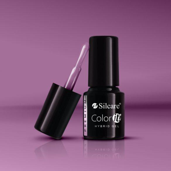 Silcare Color It! Premium 140#