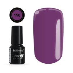 Silcare Color It! Premium 150#