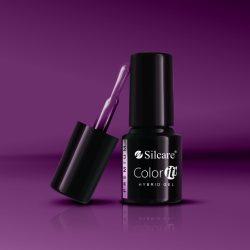 Silcare Color It! Premium 150#