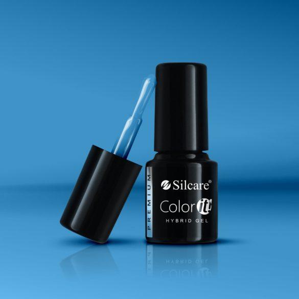 Silcare Color It! Premium 160#