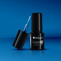 Silcare Color It! Premium 170#