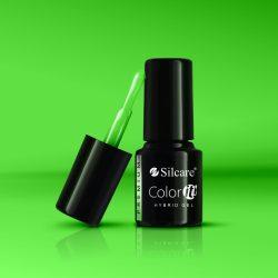 Silcare Color It! Premium 180#