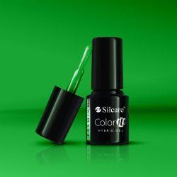 Silcare Color It! Premium 190#