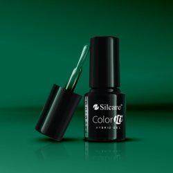 Silcare Color It! Premium 200#