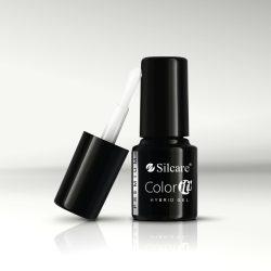 Silcare Color It! Premium 210#
