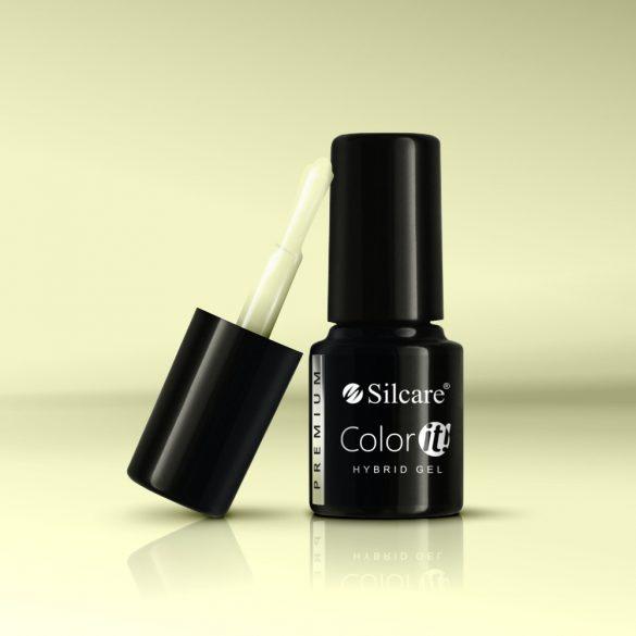 Silcare Color It! Premium 220#