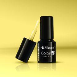 Silcare Color It! Premium 230#