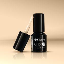 Silcare Color It! Premium 240#
