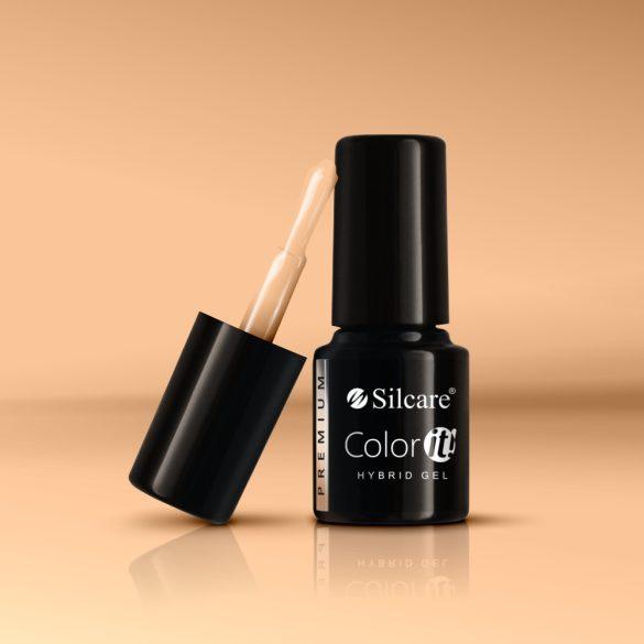 Silcare Color It! Premium 250#