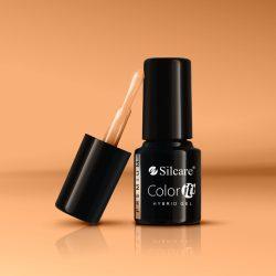 Silcare Color It! Premium 260#