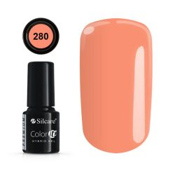Silcare Color It! Premium 280#