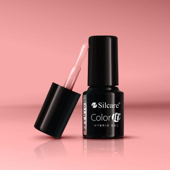 Silcare Color It! Premium 280#
