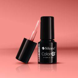 Silcare Color It! Premium 290#