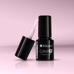 Silcare Color It! Premium 300#
