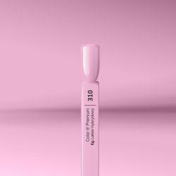 Silcare Color It! Premium 310#