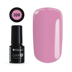 Silcare Color It! Premium 320#