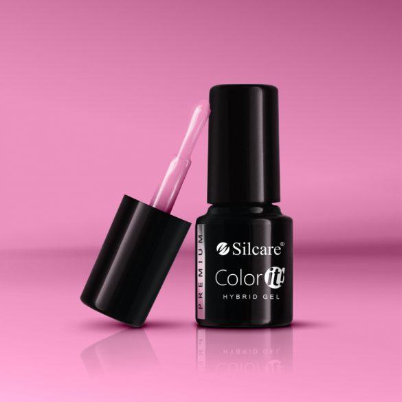Silcare Color It! Premium 320#