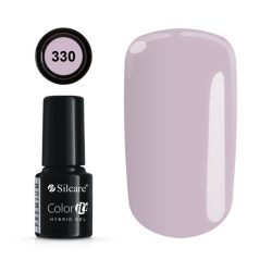 Silcare Color It! Premium 330#