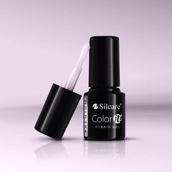 Silcare Color It! Premium 330#