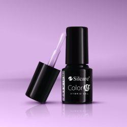 Silcare Color It! Premium 340#