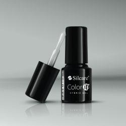 Silcare Color It! Premium 350#