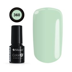 Silcare Color It! Premium 360#