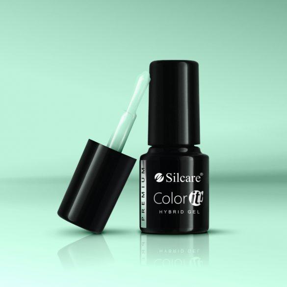 Silcare Color It! Premium 360#