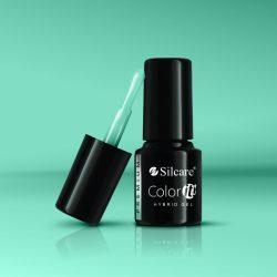 Silcare Color It! Premium 370#