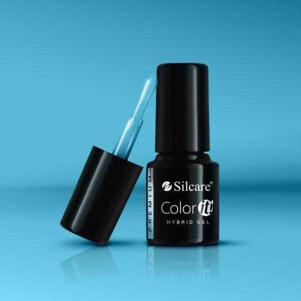 Silcare Color It! Premium 400#