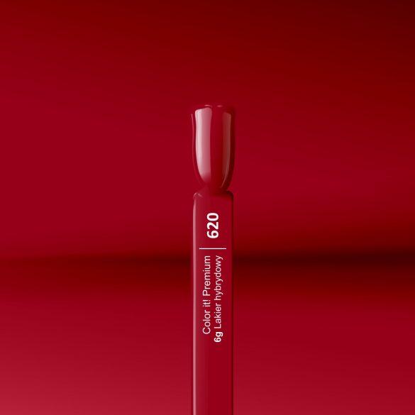 Silcare Color It! Premium 620#