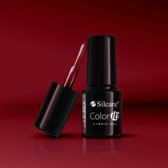 Silcare Color It! Premium 630#