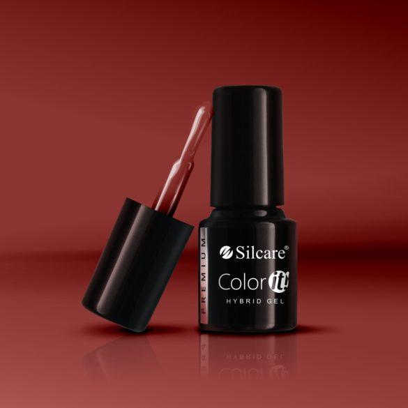 Silcare Color It! Premium 650#