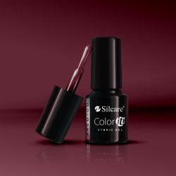 Silcare Color It! Premium 660#