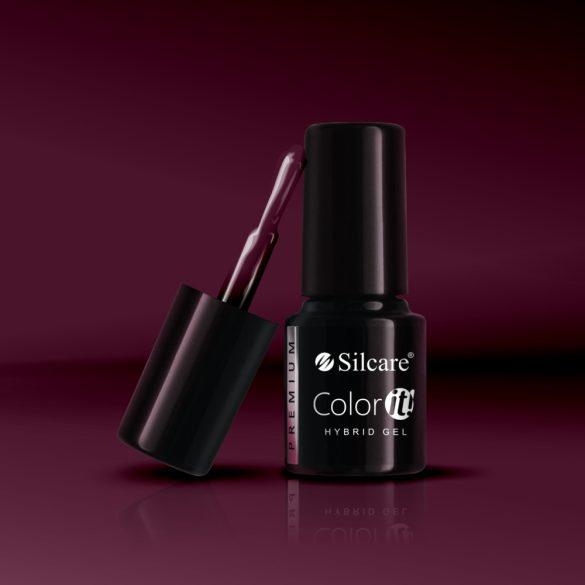 Silcare Color It! Premium 670#