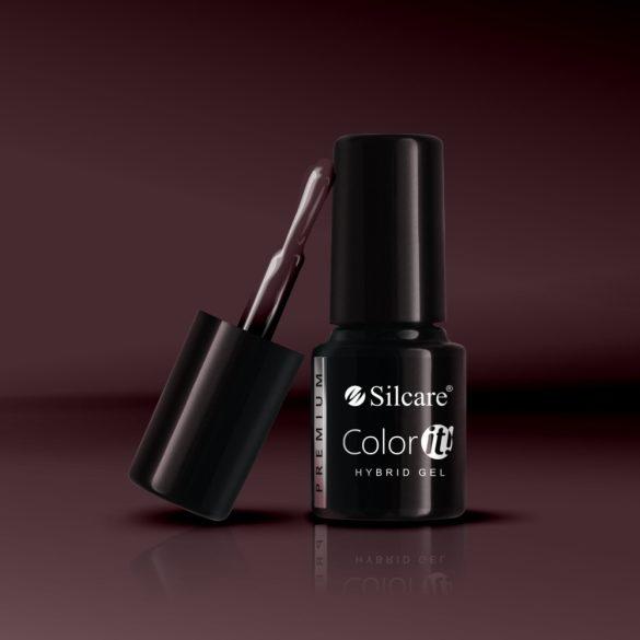 Silcare Color It! Premium 680#