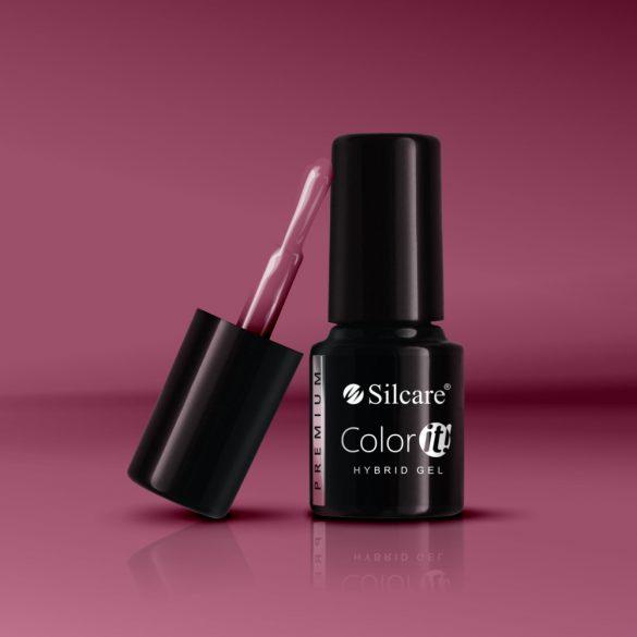 Silcare Color It! Premium 690#
