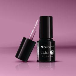 Silcare Color It! Premium 700#