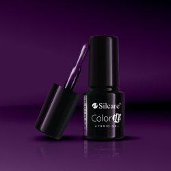 Silcare Color It! Premium 710#