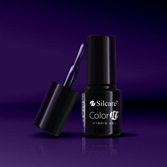 Silcare Color It! Premium 720#