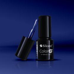 Silcare Color It! Premium 730#