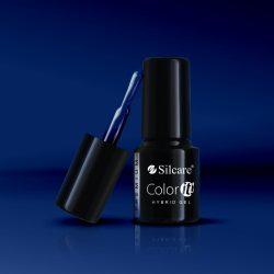 Silcare Color It! Premium 740#