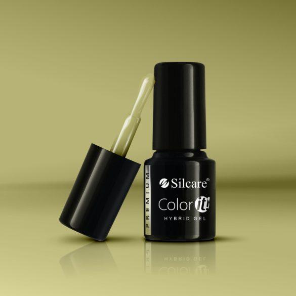 Silcare Color It! Premium 410#