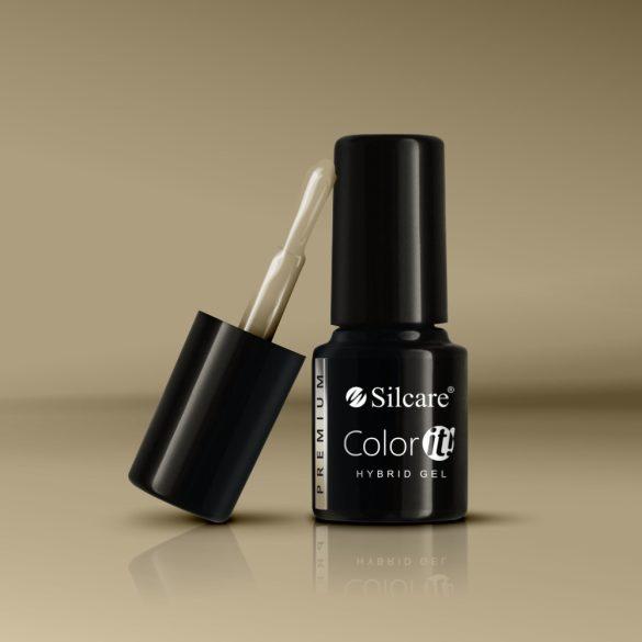 Silcare Color It! Premium 420#